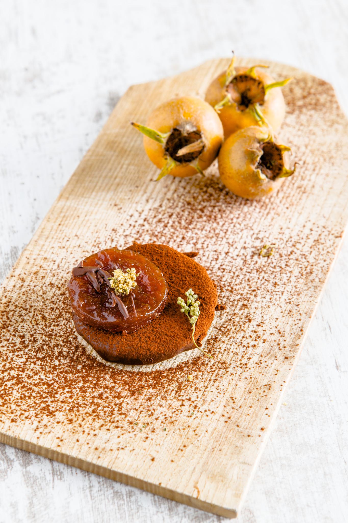 Cuisine sauvage asbl cuisine des plantes sauvages - Cuisine plantes sauvages comestibles ...
