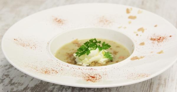 Atelier de cuisine des plantes sauvages comestibles for X uv cuisine