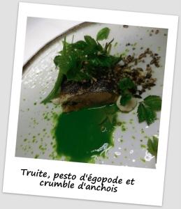 truite au vert-la menuiserie (3)