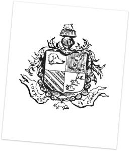agathopède