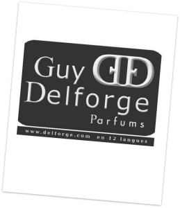 delforge logo