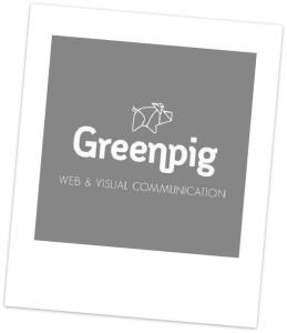 greenpig1