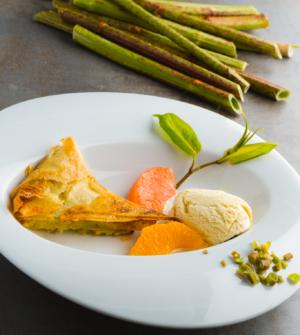 Cuisine sauvage asbl cuisine des plantes sauvages for X uv cuisine